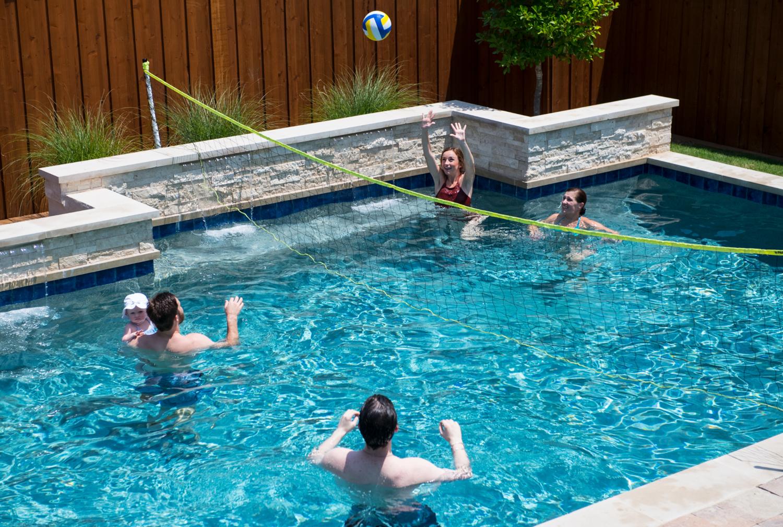 Photo of Passez des moments paradisiaques dans votre piscine avec ces jouets pour adulte