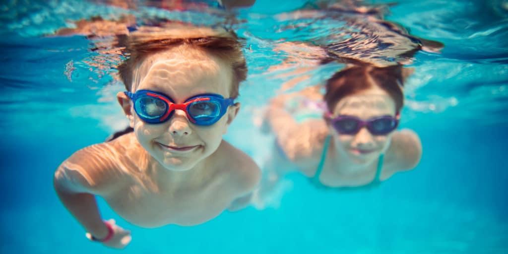 Lunette de protection ou de natation ou de piscine comparatif des meilleurs modeles guide achat avis