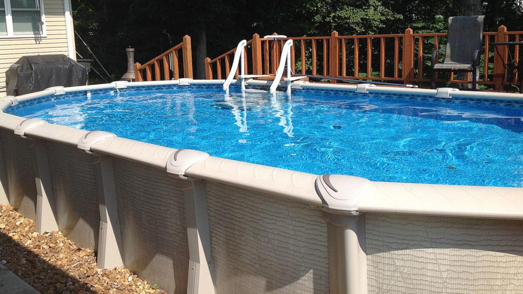 meilleur Filtre pour piscine hors sol comparatif guide achat avis