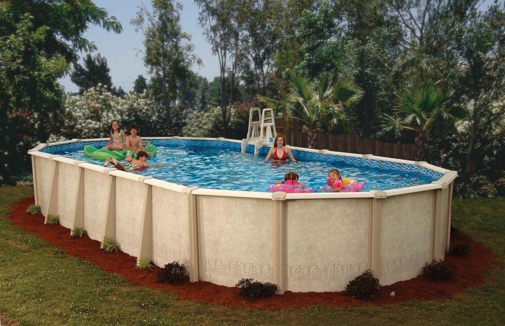 meilleure piscine hors sol comparatif guide achat avis