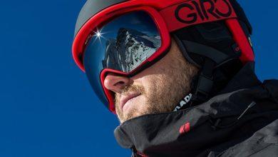 Photo of Protégez votre tête des accidents grâce aux meilleurs casques de ski