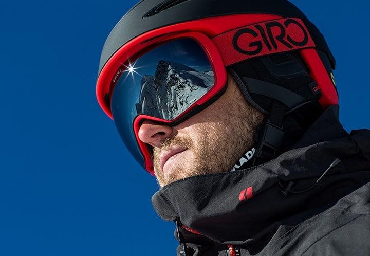 meilleur casque de ski comparatif guide achat avis