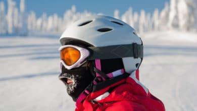 Photo of Faites du snowboard en toute sécurité avec notre guide des meilleurs casques