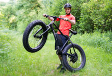 Photo of Procurez-vous du meilleur fat bike électrique avec notre guide d'achat et comparatif