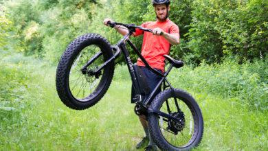 meilleur fatbike électrique comparatif guide achat avis