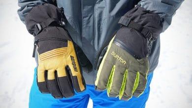 Photo of Vivez des séances de ski de rêve avec les meilleurs gants spécialement conçus pour le ski