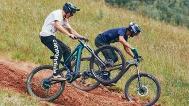 Photo of 3 meilleurs vélos électriques de montagne (mountain bike) en 2020
