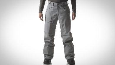 Photo of Le meilleur pantalon de snowboard pour hommes et femmes