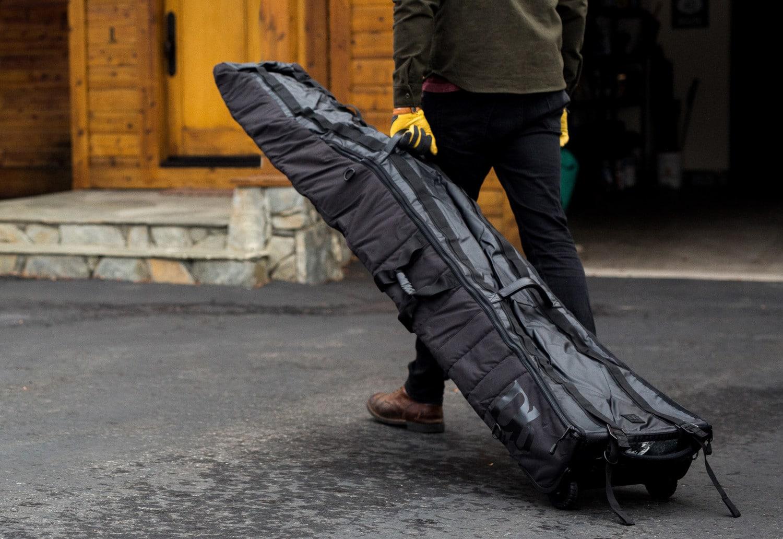 meilleur sac de snowboard comparatif guide achat avis