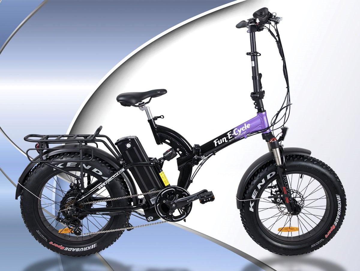 meilleur vélo électrique pliant comparatif guide achat et avis