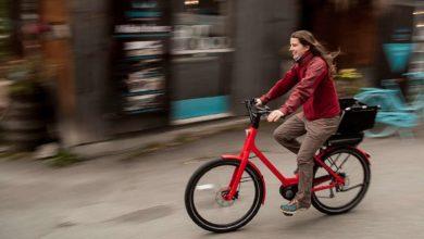 Photo of Optez pour la mobilité douce avec les meilleurs vélo électrique (guide d'achat)