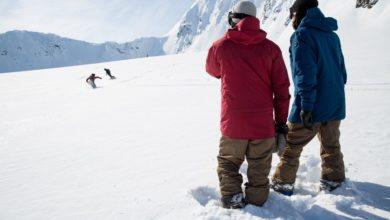 Photo of Le choix de la meilleure veste de snowboard est primordial pour des vacances réussi en Hiver