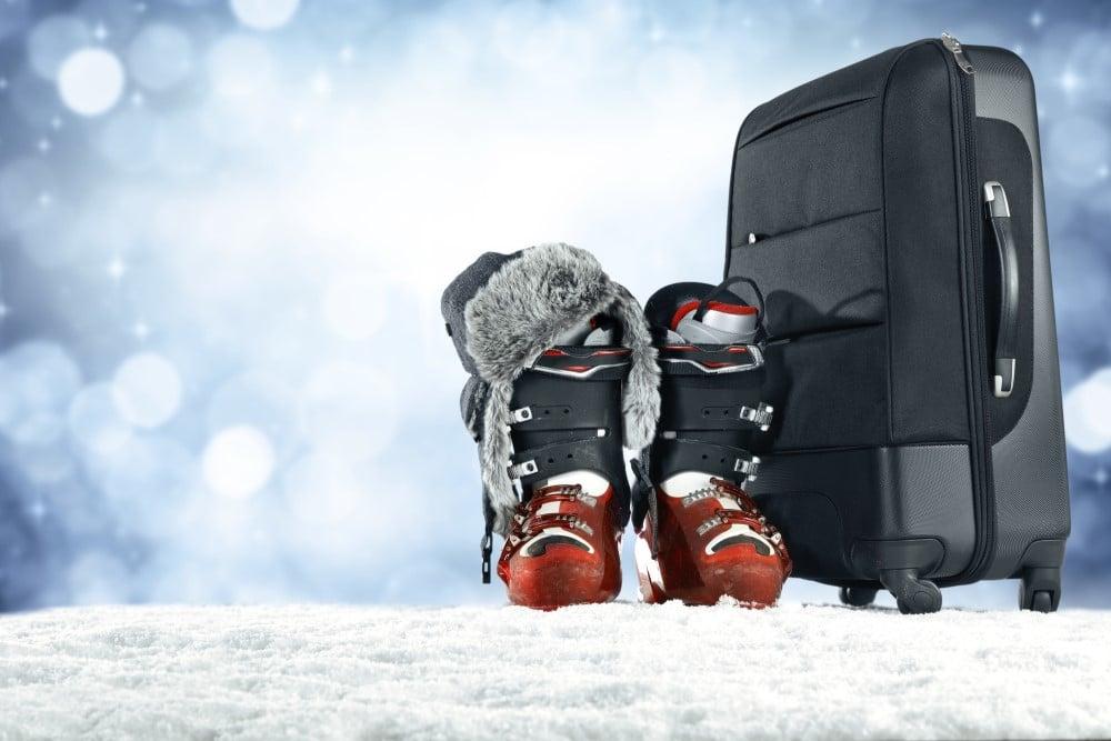 meilleures chaussures ou bottes de ski pour homme et femme comparatif guide achat et avis